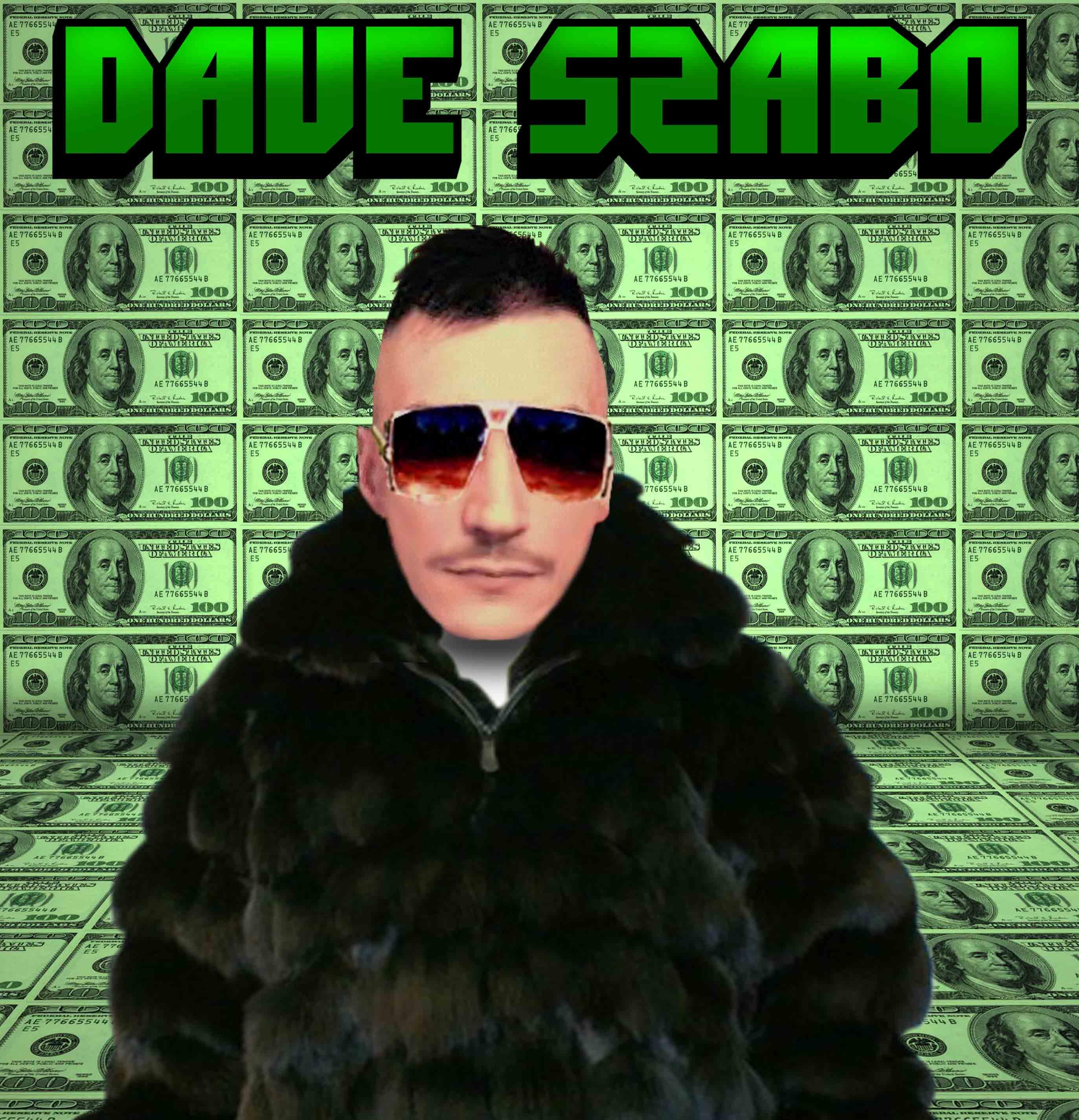 Dave Szabo's FREE Desktop Nintendo Gameboy-Advanced      and
